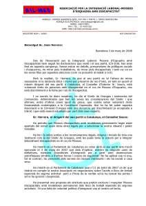 carta-sr-herrera_Page_1