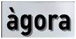 Àgora