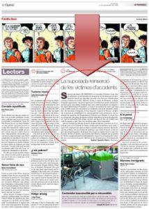 el-periodico-23-11-081