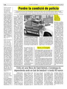 el-punt-girona-i-tarragona-17-11-08