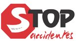 stop-accidentes