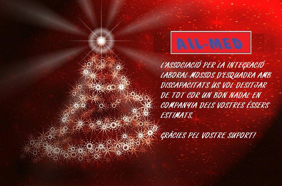 ail-med-us-desitja-bon-nadal