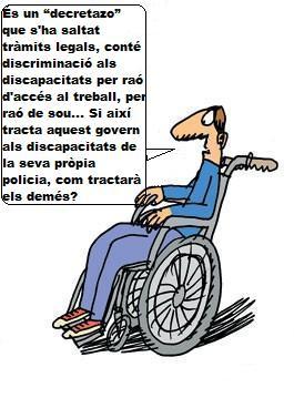 discapacitats