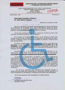 carta-conseller-28-1-09