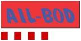 logo-ail-bod