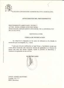 sentencia-jc-2-21-9-2006