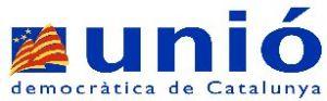logo-udc1