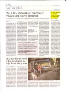 El País 23-5-09_Page_1