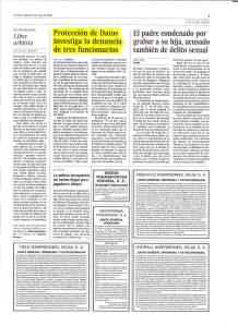 El País 23-5-09_Page_2
