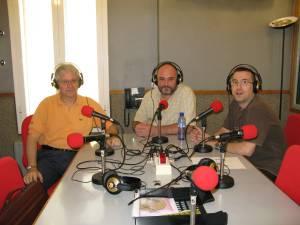 Ripollet Radio