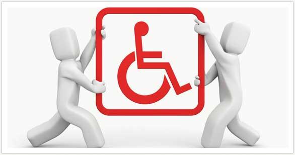 Articulo_Principal_discapacidad