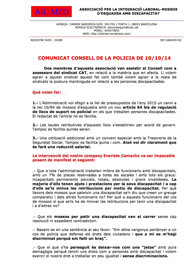consell_policia 10-10-14