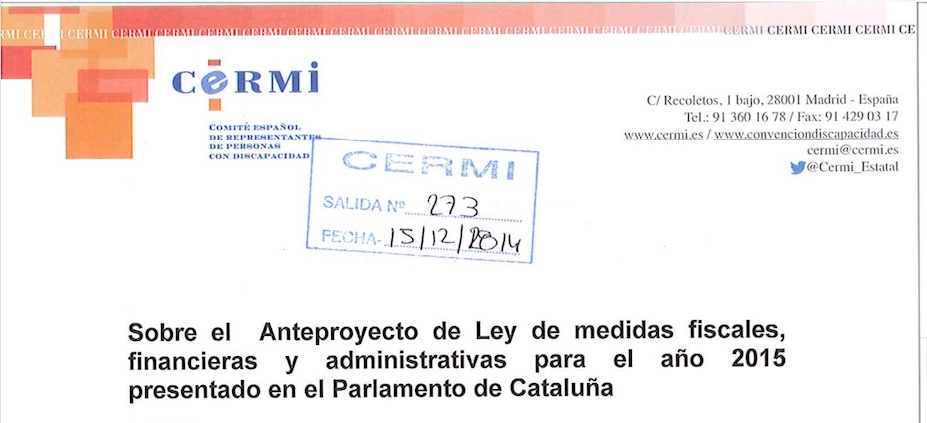 https://ailmed.files.wordpress.com/2014/12/informe-cermi-mossos.pdf