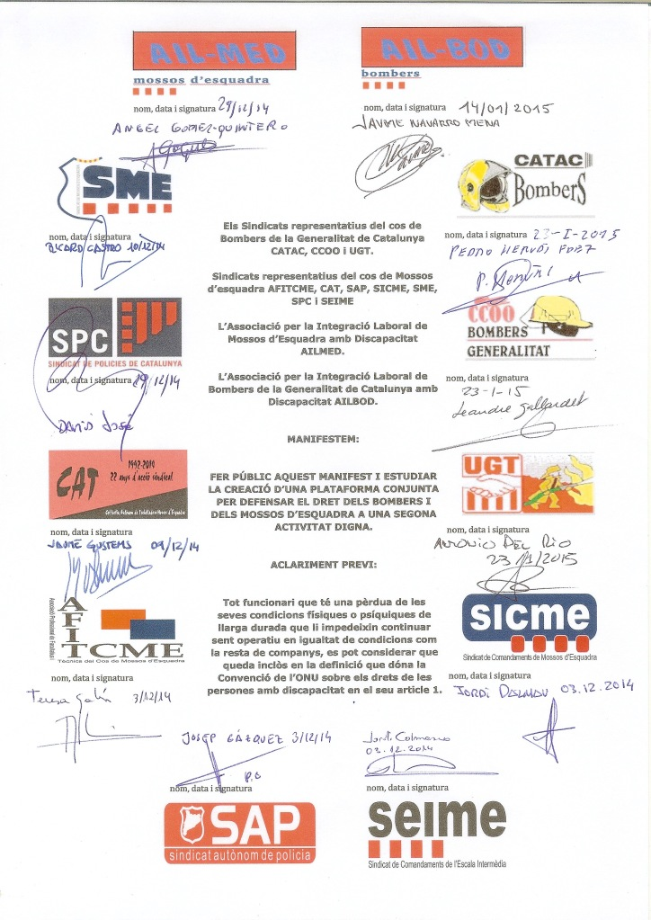 MANIFEST SIGNAT 2015_Página_1
