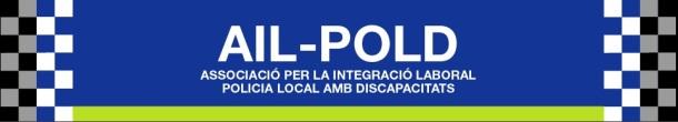 ailpold logo