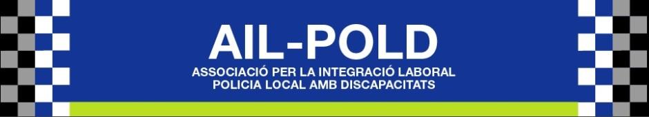 Afiliació gratuïta a AILPOLD