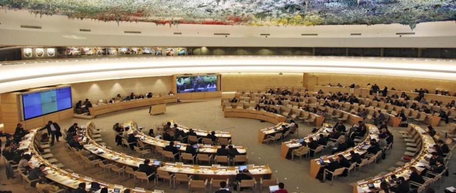 Consejo-de-Derechos-Humanos