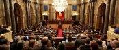 Parlament-