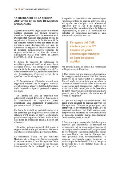Informe al parlament 2015 (arrossegat) 1