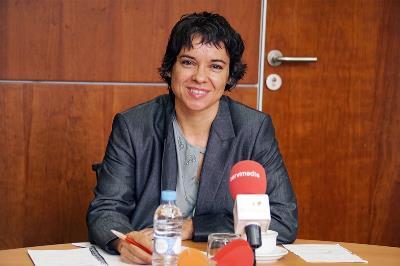Leonor 3
