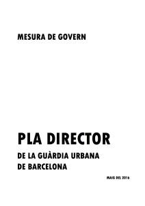 PDGUB Document 160522
