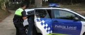 policia-palafrugell