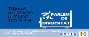 parlem-de-diversitat-cerdanyola-radio