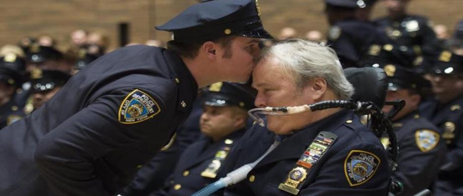 policia-discapacitat