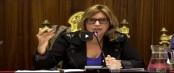 alcaldessa-figueres