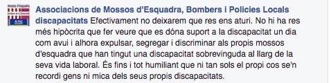 comentari-facebook-mossos