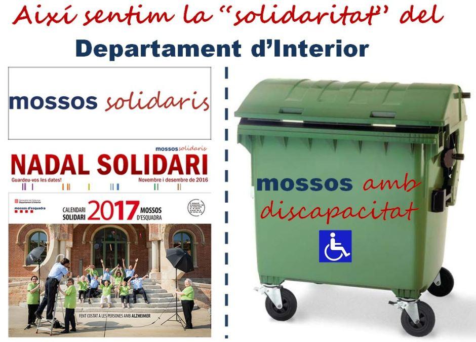 vinyeta-solidaria