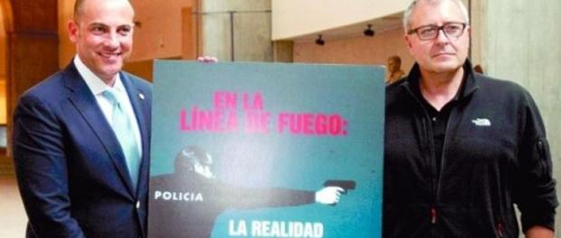 fernando_perez_pacho_ernesto_perez_vera_en_la_linea_de_fuego_ho