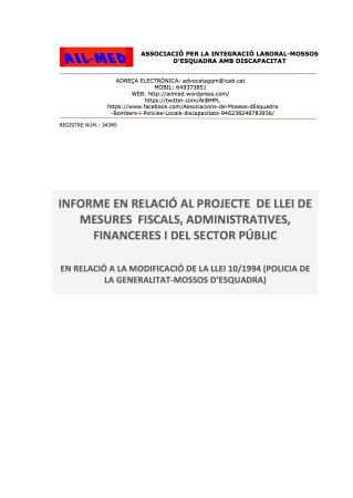 informe-llei-acompanyament
