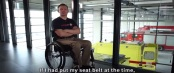 bomber-en-cadira-de-rodes