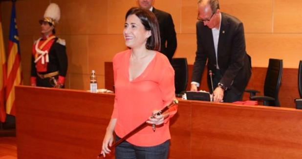 raquel-sanchez-alcaldesa-gava.jpg